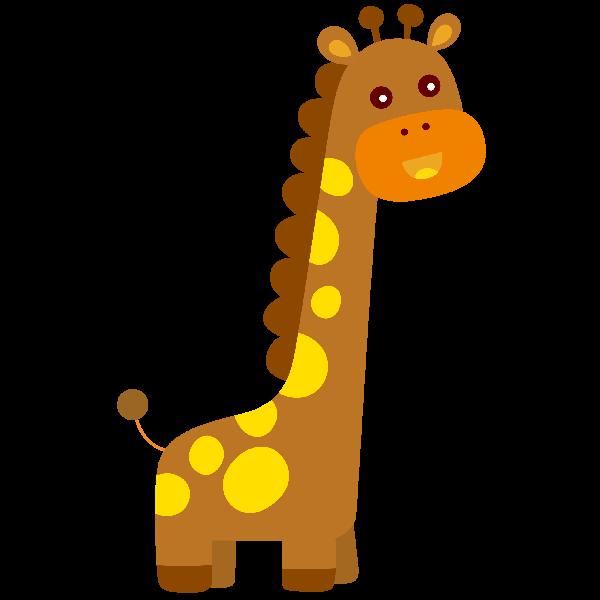 Cute giraffe giraffe images