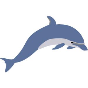 Free ocean clipart clipart