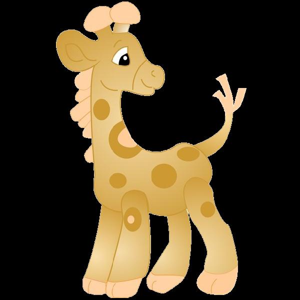 Giraffe clip art giraffe images
