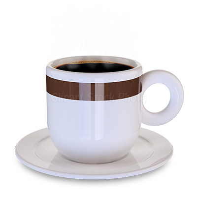 Hot coffee clipart picture picture royalty free hot coffee cup