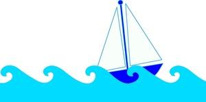 Ocean clipart clipart 2
