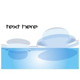 Ocean clipart vectors download free vector art