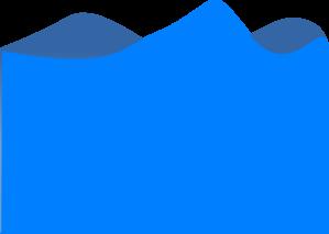 Ocean floor clip art at vector clip art online