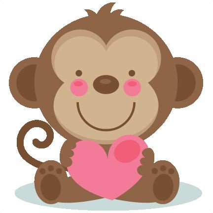 Animal valentine 2