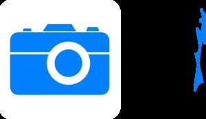 Camera clip art at vector clip art online royalty 2
