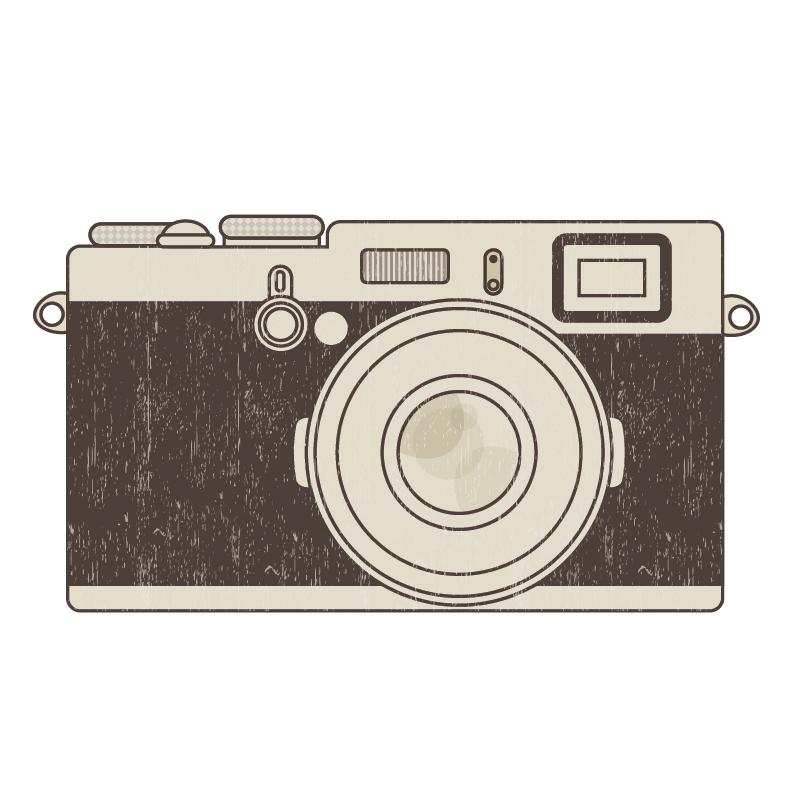 Camera clip art clipart free clipart microsoft clipart microsoft
