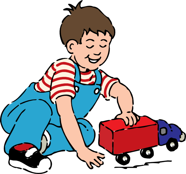 Clip art images for kids clipart