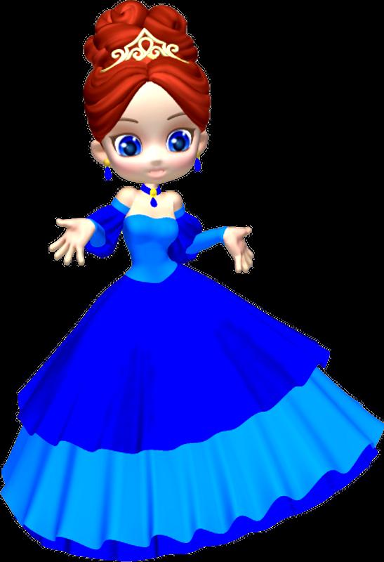 Clip art on princess clipart 2