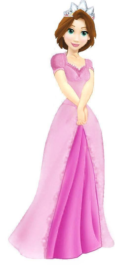 Disney princess clipart symbols clipart