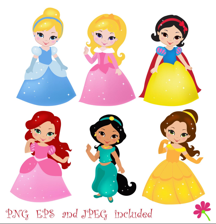 Princess il fullxfull h8cu