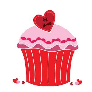 Valentine day clip art clipart
