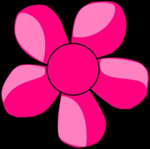 Daisy clip art at vector clip art online royalty free 3