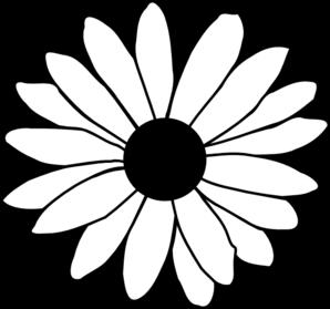 Free daisy clipart clipart