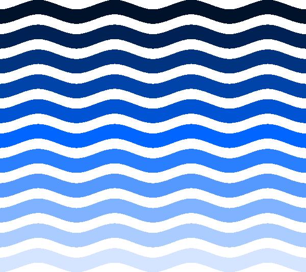 Waves clip art clipart free clipart microsoft clipart microsoft