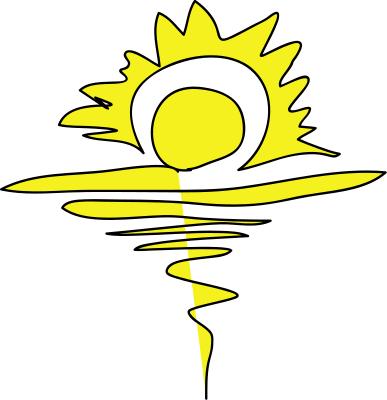 Sunshine free sun clipart public domain sun clip art images and graphics 5