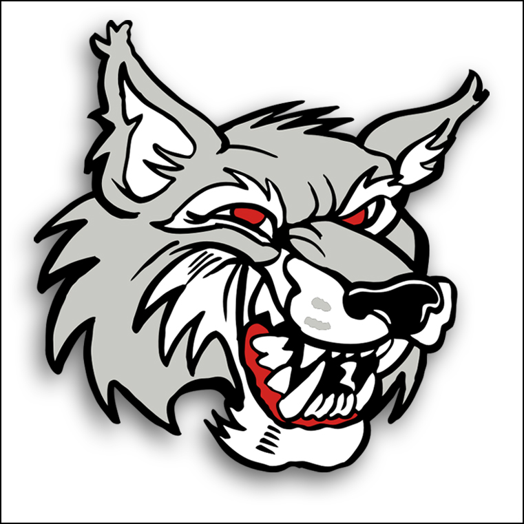 Wolf clipart clipart cliparts