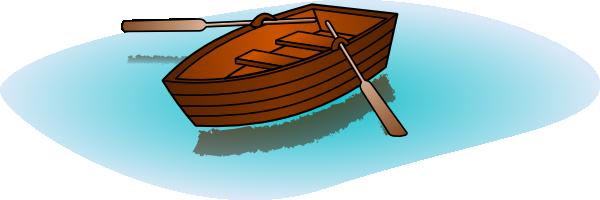 Boat clip art  2