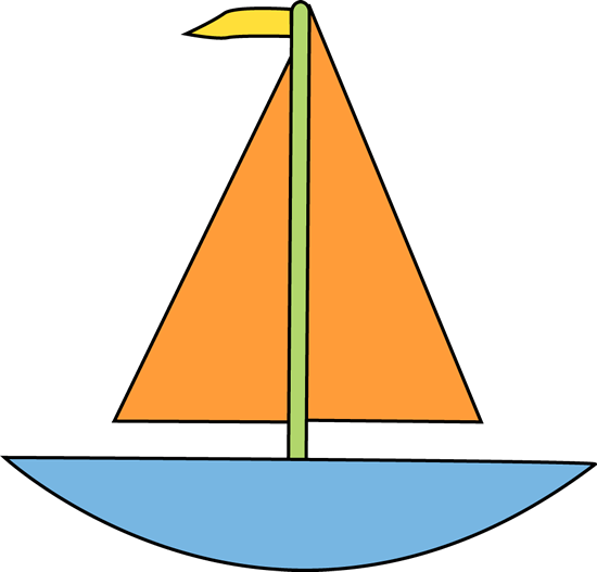 Boat clipart images