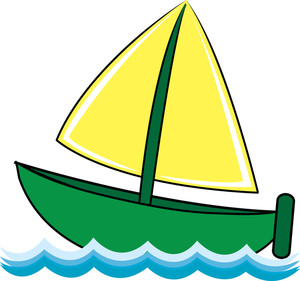 Clipart boat images clipart
