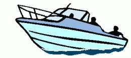 Free boating clipart free clipart graphics images and photos