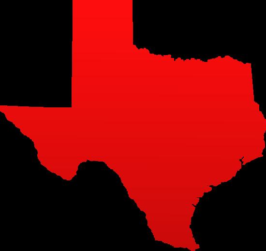 Free texas clip art clipart