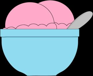 Ice cream clip art ice cream images 2