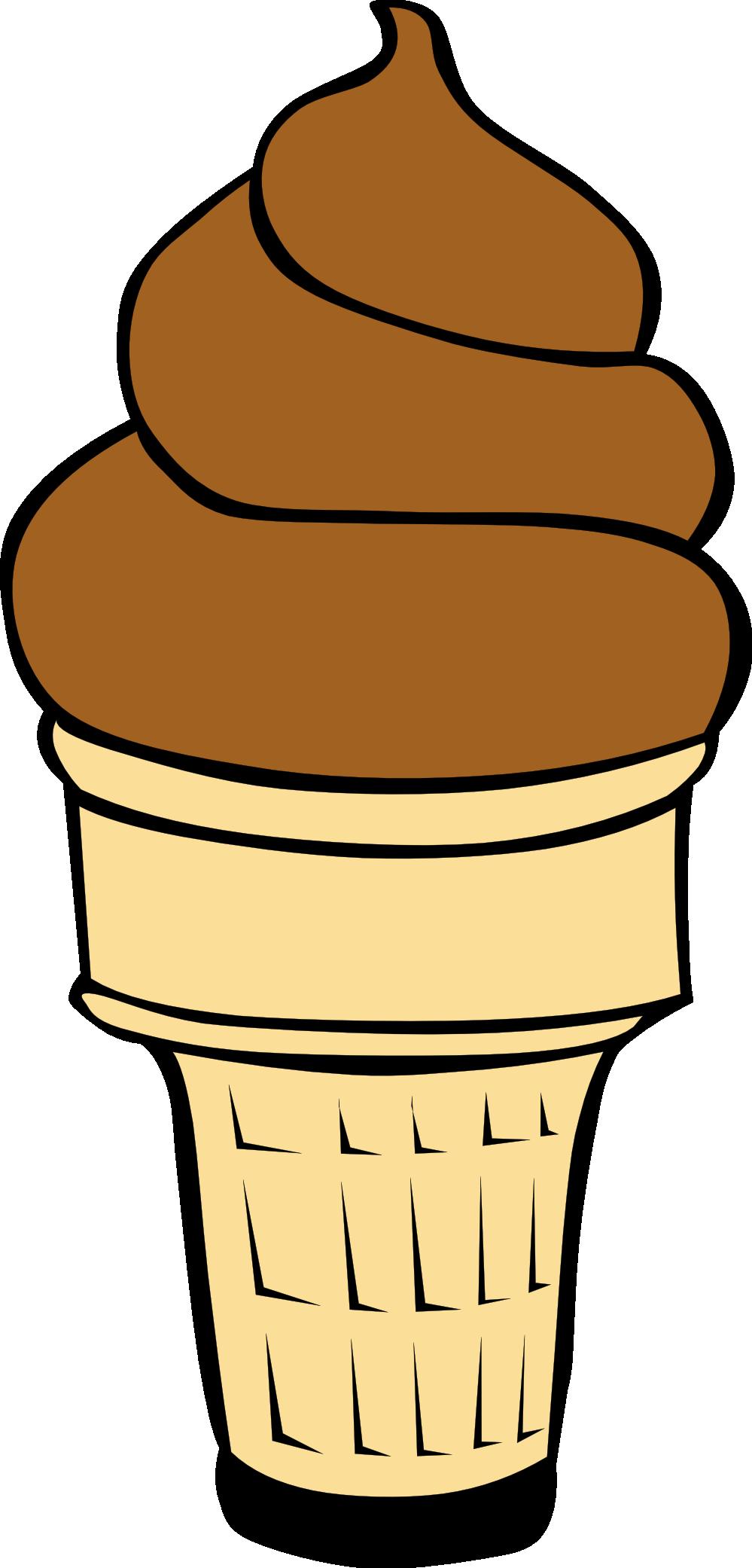 Ice cream clipart 5 3
