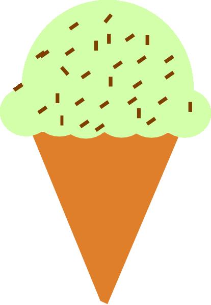Ice cream clipart 5 4