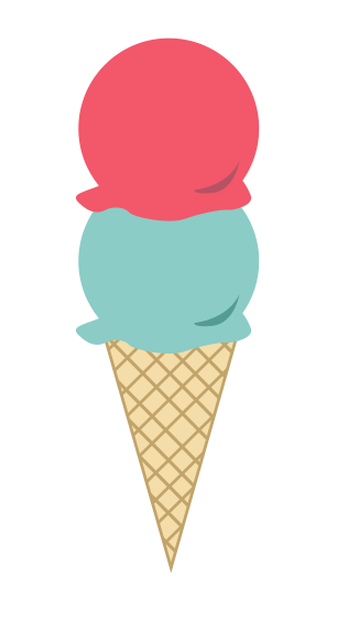 Ice cream clipart 5