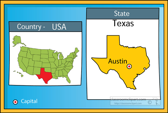 Search results search results for texas pictures graphics 2