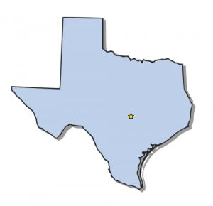 Texas clip art download
