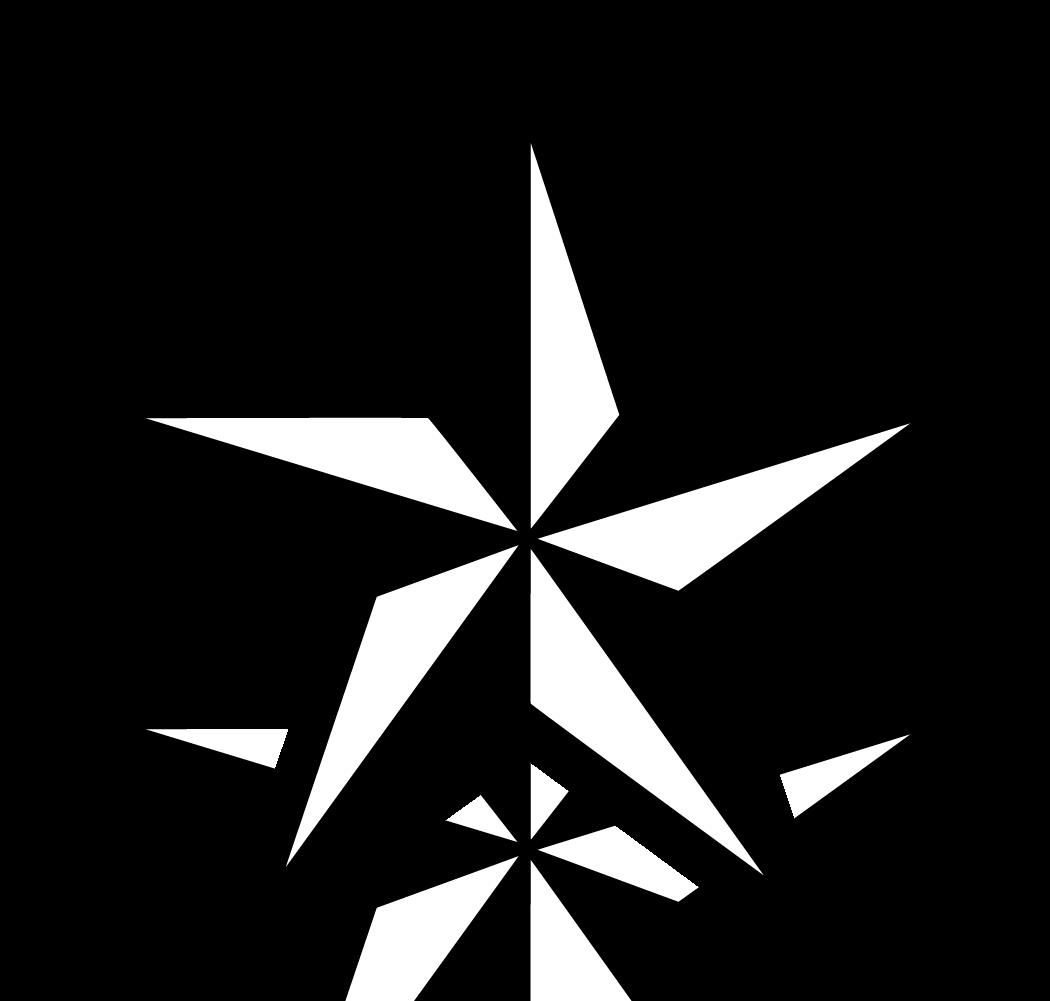 Texas star clip art images clipart