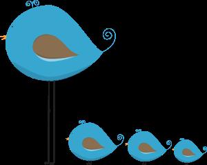 Bird clip art bird images 2