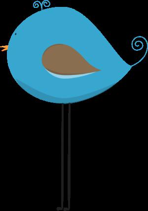Bird clip art bird images