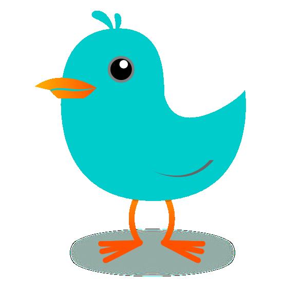 Bird clipart clipart