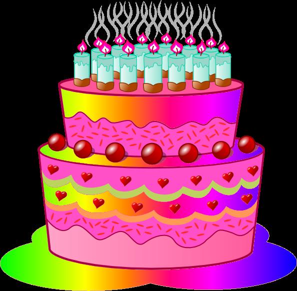Free Clipart Christmas Cake : Cake clip art clip art free clip art christmas clip art ...