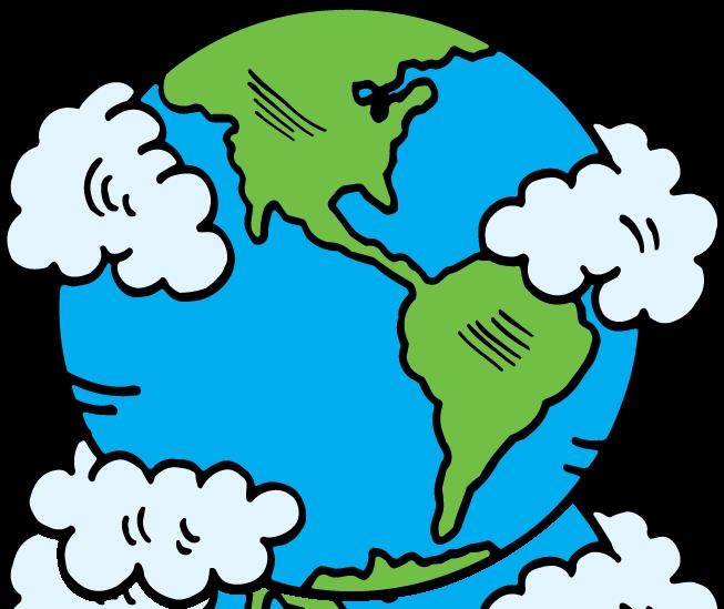 Earth clip art 4 blog clipart free clip art images