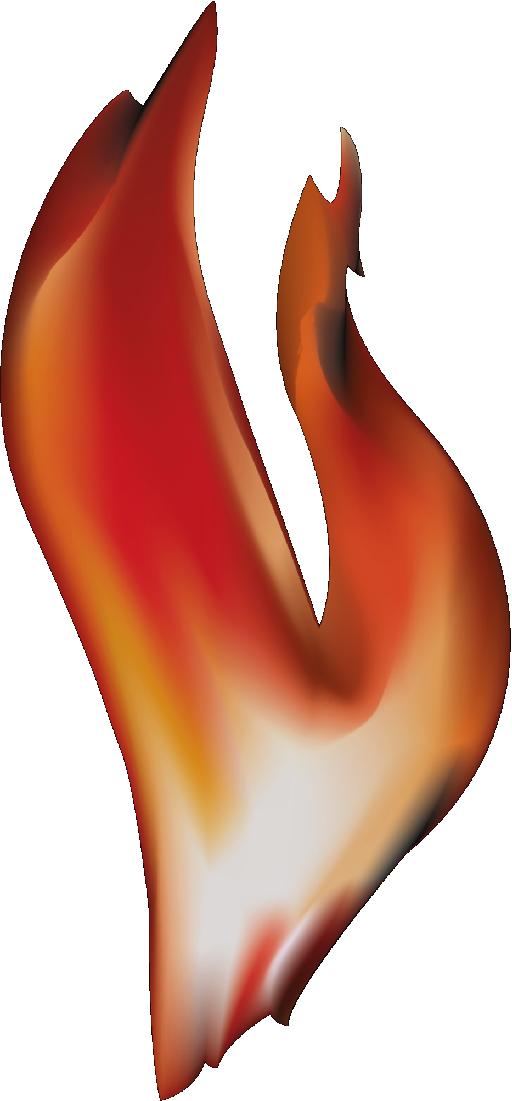 Fire clip art clipart
