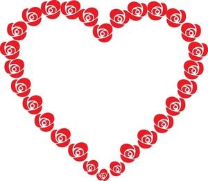Valentines day valentine day clip art clipart 2
