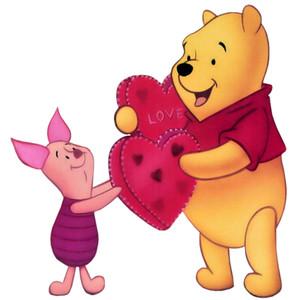 Valentines day valentine day clip art clipart