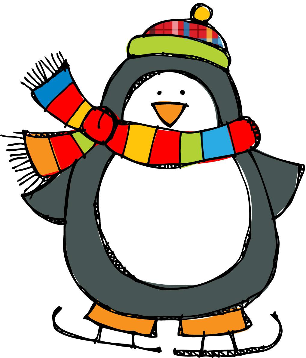 Winter clip art images clipart