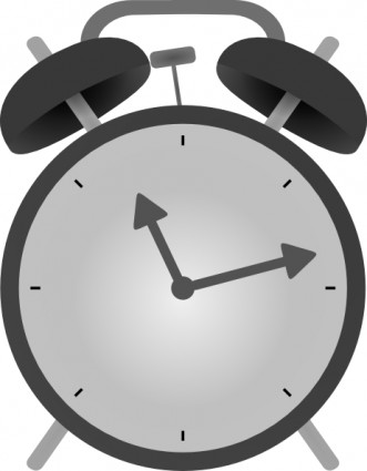 Alarm clock clip art free vector for free download about free