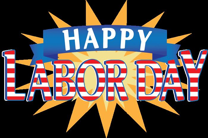 Beautiful happy labor day clip art parma heights christian academy