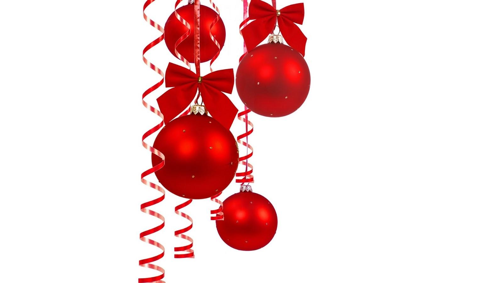 Christmas borders christmas border clip art free