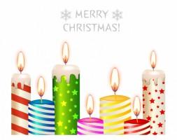 Christmas borders free vector christmas border clip art free vector for free