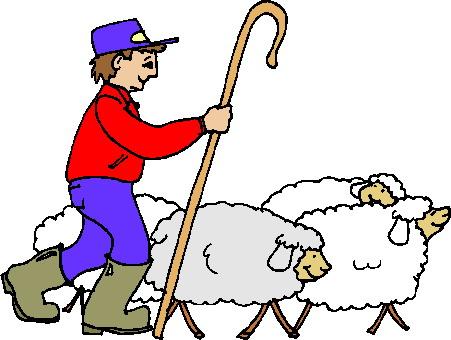 Clip art clip art sheep 2