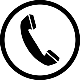 Clip art phone clipart 2