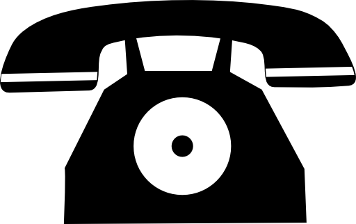 Clip art phone clipart