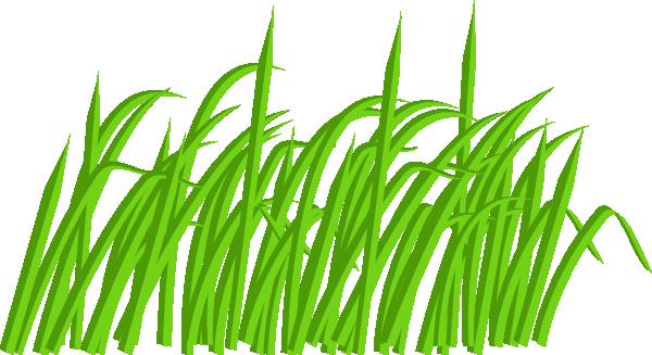 Clipart green grass clipart clipart