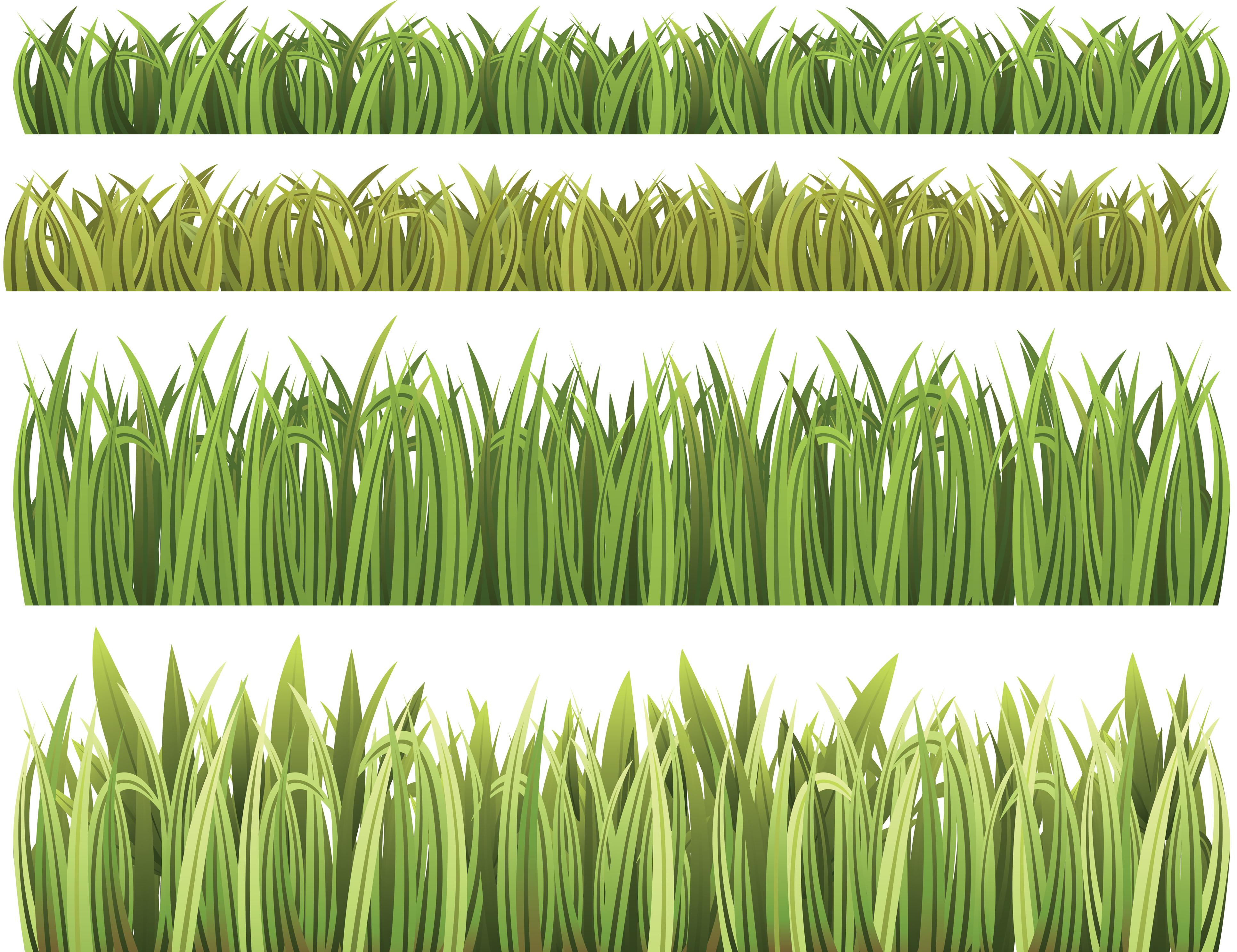Cliparti1 grass clipart